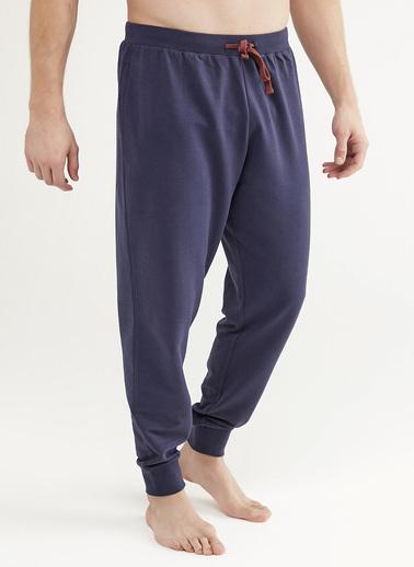 Penti Pijama altı Mavi